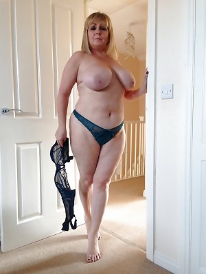 nude fat greek women
